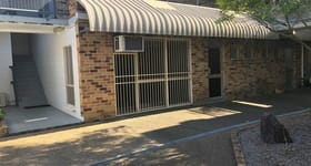 Offices commercial property for sale at Unit 5/14 Argon Street Sumner QLD 4074