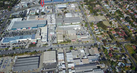 Factory, Warehouse & Industrial commercial property sold at 11/555 Princes Highway Kirrawee NSW 2232