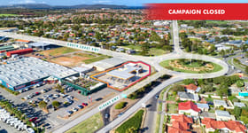 Retail commercial property for sale at Shell Orana 342 Albany Highway Orana WA 6330
