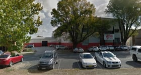 Factory, Warehouse & Industrial commercial property sold at 557 Young Street Albury NSW 2640