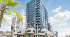Offices commercial property sold at 18 - 24 Duke Street Kangaroo Point QLD 4169