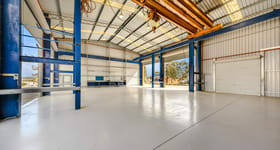 Industrial / Warehouse commercial property for sale at 13-15 Project Street Warwick QLD 4370