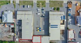 Factory, Warehouse & Industrial commercial property sold at 7/15 Port Kembla Drive Bibra Lake WA 6163