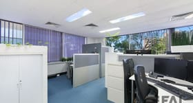 Offices commercial property sold at Suite  29/10 Benson Street Toowong QLD 4066