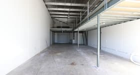 Factory, Warehouse & Industrial commercial property sold at 12/2-10 Kohl  Street Upper Coomera QLD 4209
