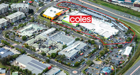 Shop & Retail commercial property for sale at 7 Classic Way Burleigh Waters QLD 4220