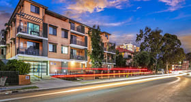 Other commercial property sold at 5-7 Windsor Road Merrylands NSW 2160