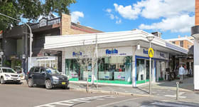 Development / Land commercial property sold at 10 Cross Street Double Bay NSW 2028