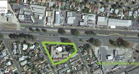 Development / Land commercial property for sale at 166 Melbourne Rd Wodonga VIC 3690