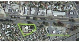 Offices commercial property for sale at 166 Melbourne Rd Wodonga VIC 3690