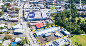 Shop & Retail commercial property for sale at 97-103 Howard Street Nambour QLD 4560