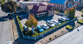 Offices commercial property for sale at 341 Payneham Road Marden SA 5070