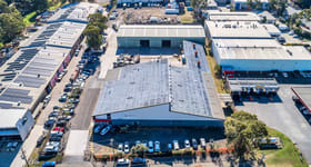 Industrial / Warehouse commercial property for sale at 374 Vardys Road Kings Park NSW 2148