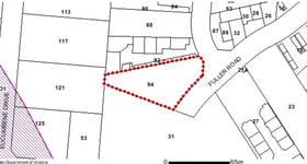 Offices commercial property sold at 94 Rebecca Drive Ravenhall VIC 3023