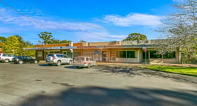 Shop & Retail commercial property sold at 6 Myrtle Street Normanhurst NSW 2076