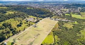 Development / Land commercial property for sale at 246 Wyrallah Road Lismore NSW 2480
