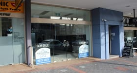 Medical / Consulting commercial property for lease at 13/352 - 362 Kingsway Caringbah NSW 2229