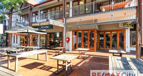 Shop & Retail commercial property for sale at Lot 2/24 Martin Street Fortitude Valley QLD 4006