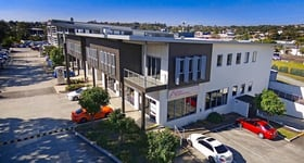 Offices commercial property for lease at 3301&3302/2994 Logan Road Underwood QLD 4119