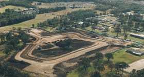 Development / Land commercial property sold at 13/11 Yallah  Road Yallah NSW 2530