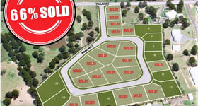 Development / Land commercial property for sale at 7/11 Yallah  Road Yallah NSW 2530