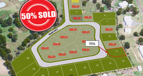 Development / Land commercial property for sale at 11/11 Yallah  Road Yallah NSW 2530