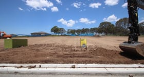 Development / Land commercial property sold at 15/11 Yallah  Road Yallah NSW 2530