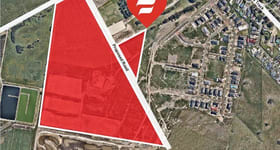 Development / Land commercial property for sale at Lot 1 Westernport Road Lang Lang VIC 3984