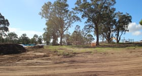 Development / Land commercial property for sale at 19/11 Yallah  Road Yallah NSW 2530