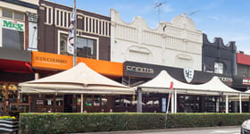 Shop & Retail commercial property sold at 287 & 289 Church Street Parramatta NSW 2150