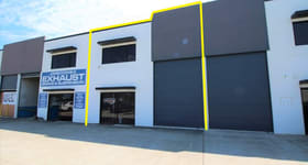 Factory, Warehouse & Industrial commercial property sold at Unit 3/2-6 Paul Court Jimboomba QLD 4280