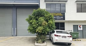 Factory, Warehouse & Industrial commercial property for lease at 19/116 Lipscombe Road Deception Bay QLD 4508