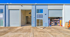 Factory, Warehouse & Industrial commercial property sold at 12/20 Jijaws Street Sumner QLD 4074