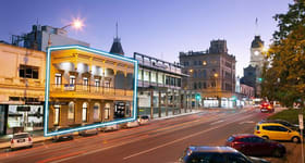 Retail commercial property for lease at 127 Sturt Street Ballarat Central VIC 3350