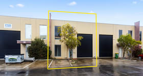 Factory, Warehouse & Industrial commercial property sold at 19/632-642 Clayton Road Clayton South VIC 3169