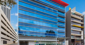 Offices commercial property for sale at 503 Murray Street Perth WA 6000