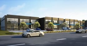 Showrooms / Bulky Goods commercial property for sale at 5/2-3 Barretta Road Ravenhall VIC 3023