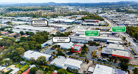 Industrial / Warehouse commercial property for lease at 1/11 Booran Drive Woodridge QLD 4114