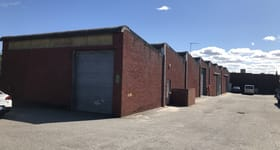 Factory, Warehouse & Industrial commercial property for lease at 1/4 Bookham Street Morley WA 6062