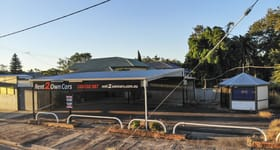 Showrooms / Bulky Goods commercial property for sale at 92 Conway Street Lismore NSW 2480