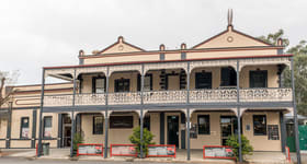 Hotel, Motel, Pub & Leisure commercial property for sale at Warracknabeal VIC 3393