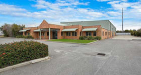 Factory, Warehouse & Industrial commercial property for sale at 19 Catalano Road Canning Vale WA 6155
