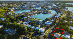 Development / Land commercial property for sale at 5 Paxton Street Cleveland QLD 4163