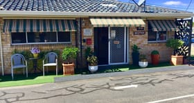 Hotel / Leisure commercial property for sale at 217 Goonoo Goonoo Road Tamworth NSW 2340