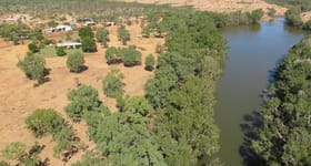 Rural / Farming commercial property for sale at Broadmere (PPL 1046) Mcarthur NT 0852