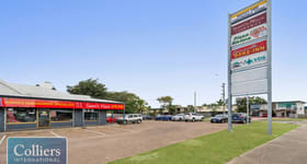 Medical / Consulting commercial property for lease at 7/322 Fulham Road Heatley QLD 4814