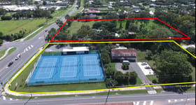 Medical / Consulting commercial property for sale at 137 Uhlmann Road Burpengary QLD 4505