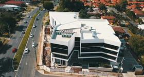 Offices commercial property for sale at L2/1808 Logan Road Upper Mount Gravatt QLD 4122