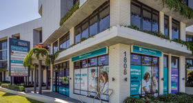 Offices commercial property for lease at 1808 Logan Road Upper Mount Gravatt QLD 4122