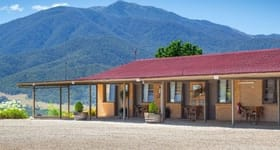 Hotel, Motel, Pub & Leisure commercial property for sale at 33-35 Ranch Road Tawonga VIC 3697